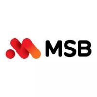Maritime Bank (MSB)
