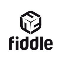 Fiddle.io