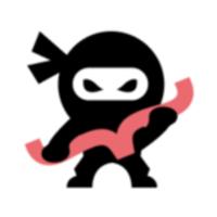 KillerCoder.io