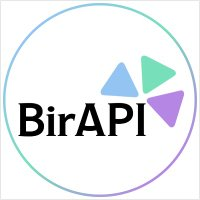 BirAPI
