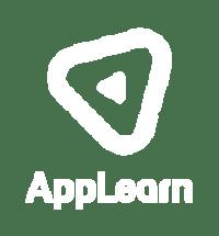 AppLearn®
