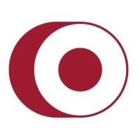 Optus Bank
