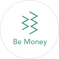 Be Money