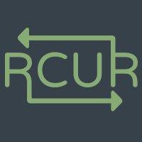 RCUR.NL
