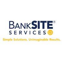 BankSITE Services