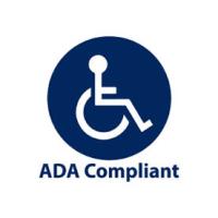 ADA.gov homepage