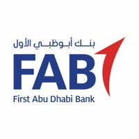 First Abu Dhabi Bank (FAB)