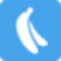 JobTitle.io | Track Job Title Changes