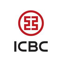ICBC China