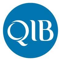 Qatar Islamic Bank (QIB)