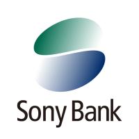 Sony Bank
