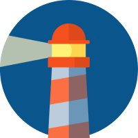 Lighthouse Metrics