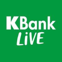 KBank (kasikornbank)
