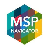MSP Navigator