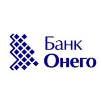 Onego Bank
