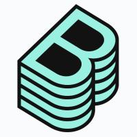 Backstage · An open platform for building developer portals