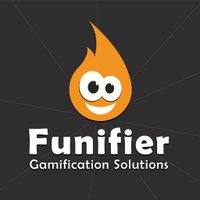 Funifier