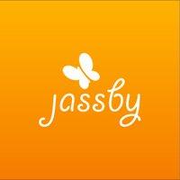 Jassby