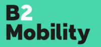 B2Mobility