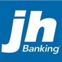 Jack Henry Banking