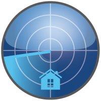 PropertyRadar
