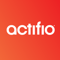 Actifio