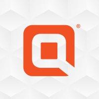Quontic Bank