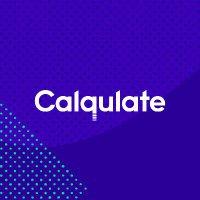 Calqulate