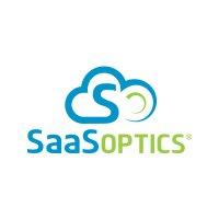 SaaSOptics