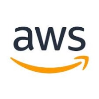 Amazon Location Service
