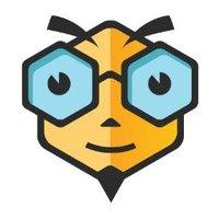 APIs.guru OpenAPI Directory