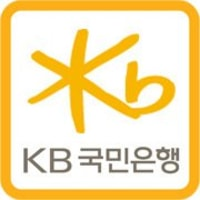 KB Kookmin Bank