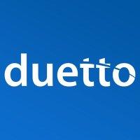 Duetto