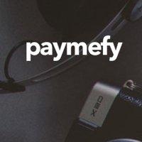 Paymefy