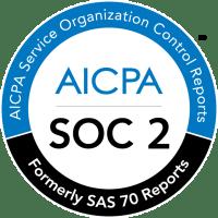 SOC 2 Type 1