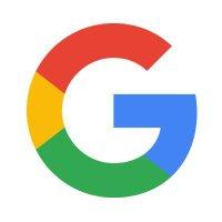 Google Speech
