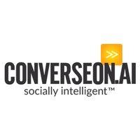 Converseon