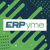 ERPyme