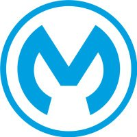 Mulesoft Composer