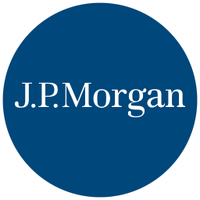 J.P. Morgan Treasury Payments