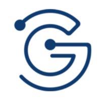 Genesis Global