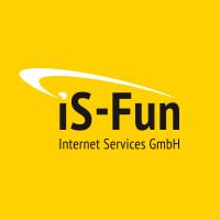 iS-Fun