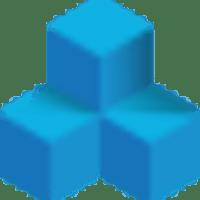 DemoBlox – Demo Data for your sales demos