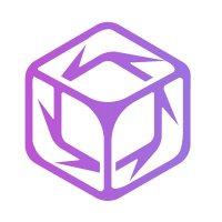 GraphQL Portal