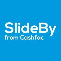SlideBy