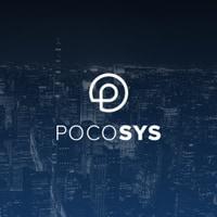 Pocosys