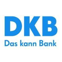 Deutsche Kreditbank (DKB)