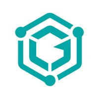 GraphQL Hive