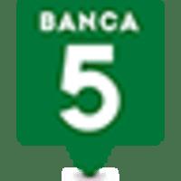 Banca 5