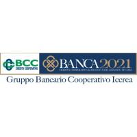 Banca 2021